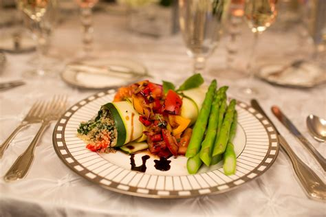 Wedding Meal Ideas by Image Gallery Wedding Meals