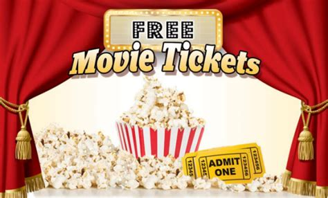 Amc Giveaway - amc movie ticket giveaway 2 pack lots of winners my dallas mommy
