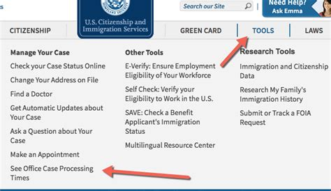 Uscis Background Check How Uscis Background Check Timeline Background Ideas