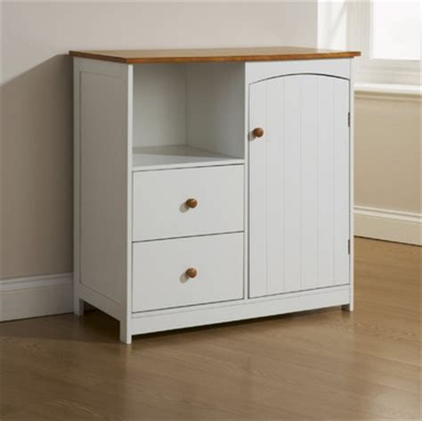 white floor cabinet with drawers kitchen or bathroom cabinet white pine wooden floor