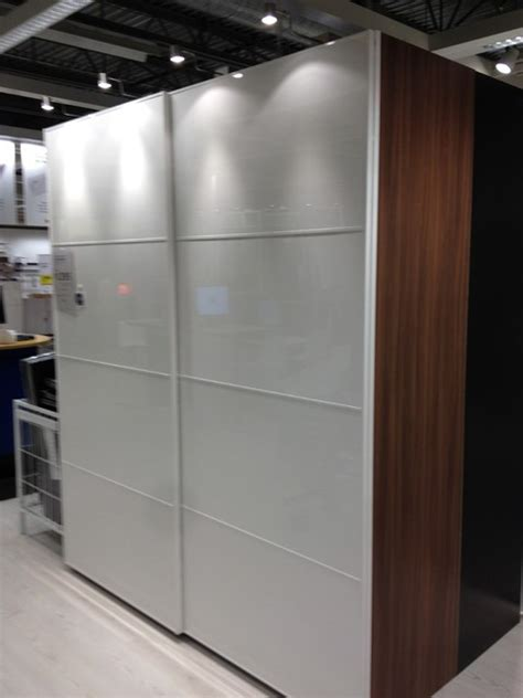 wardrobes with sliding doors ikea ikea wardrobe with sliding doors 1395 inc interior