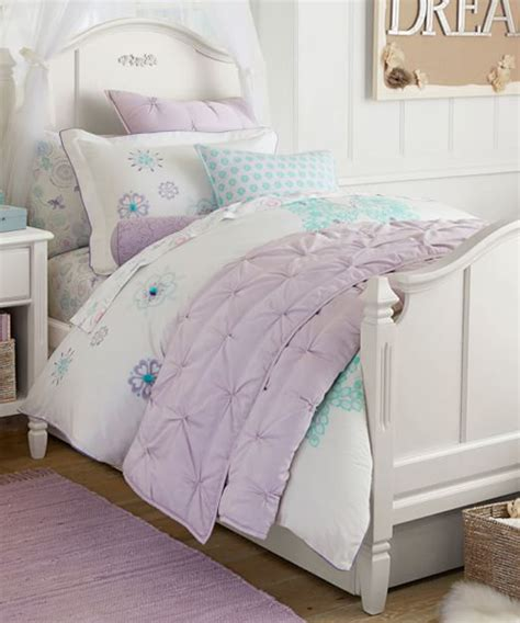 girls butterfly bedding all girls bedding quilts duvet covers comforters