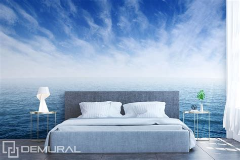 Bedroom Wallpaper Sky Bedroom Wallpaper 53 Wallpapers 3d Wallpapers