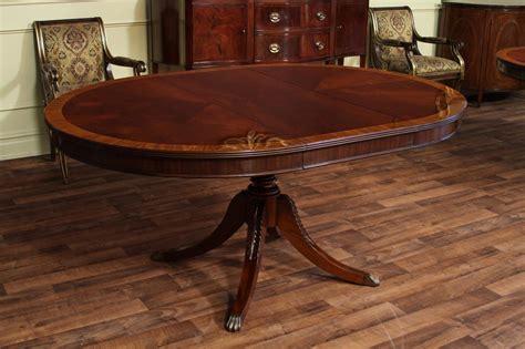 round table walnut creek round antique dining table antique cedar round dining