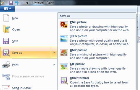 memberi nomor halaman pada file pdf cara membuat file gambar dari pdf foxit reader dengan