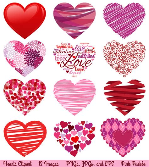 valentine hearts clip art lace valentine hearts clipart clipart suggest