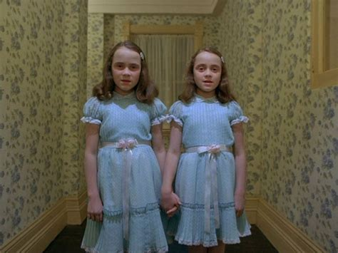 Shining Twins | the shining twins kanae entani