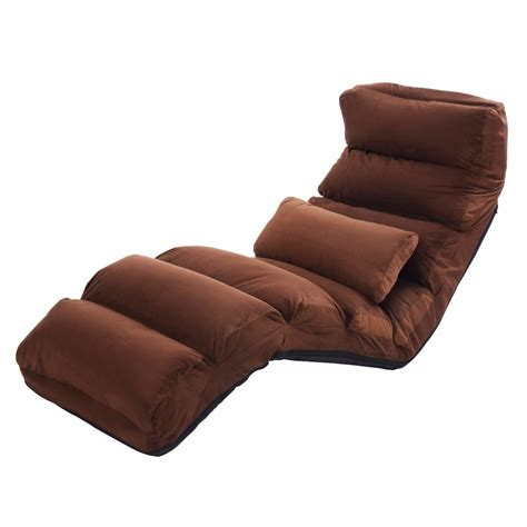 sofa plegable sof 225 plegable sof 225 con estilo sof 225 camas 4 050 00 en