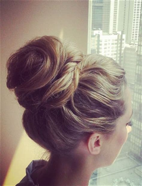 pintrest hairstyles casual hairstyles on pinterest globezhair