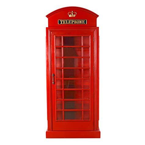 phone booth storage cabinet funkthishouse funk