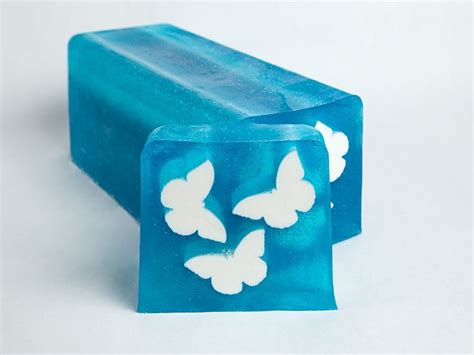 Wholesale Handmade Soap Suppliers Uk - 17 best images about handmade soap la transparence on