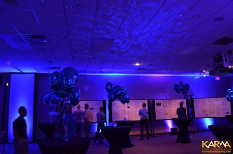 light themed events karma event lighting for weddings and special events