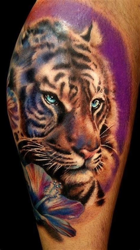 queenstown tattoo white tiger 161 best images about tiger tattoos on pinterest animal