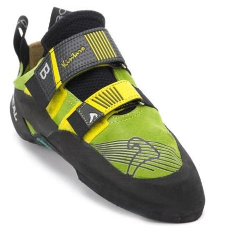 outdoor rock climbing shoes 9 best rock climbing shoes top indoor and outdoor rock