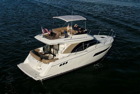carver boats new new model carver buy and sell boats atlantic yacht
