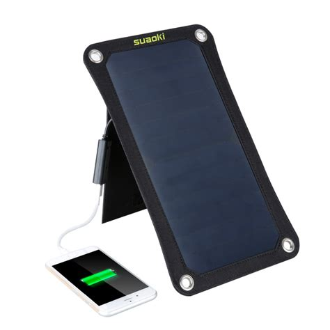 where can i buy a solar charger how to buy a 2015 hellcat charger html autos post