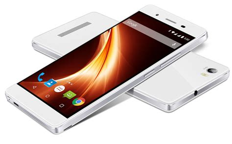 Hp Lava Iris X10 lava x10 with 3gb of ram 4g support launched in india priced at rs 11 500 specifications