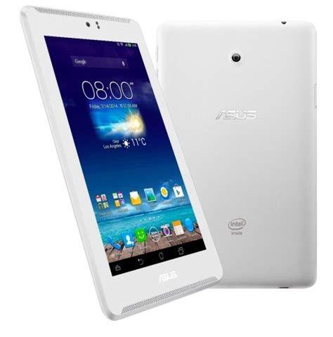 Asus Phone 4g Oliv Asuss