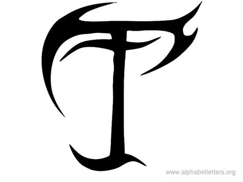 the letter t tattoo designs letter t alphabet letters t printable letter t alphabets