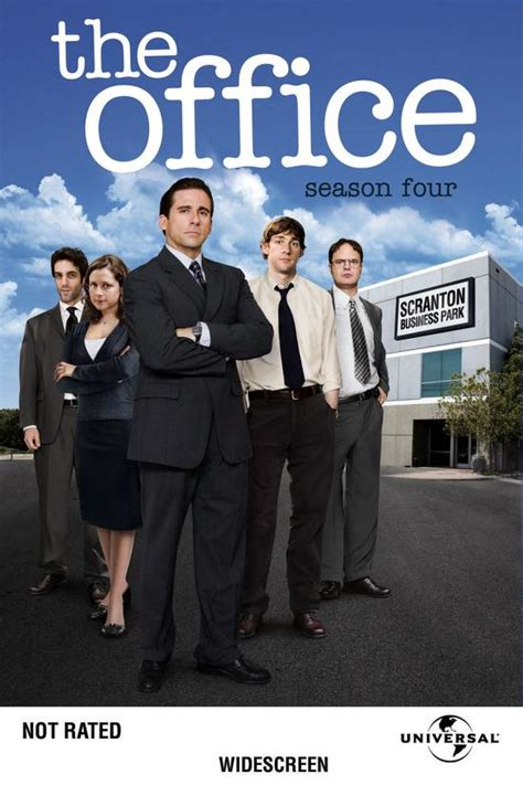The Office Tv by Global Success The Office Tv Show Themepack Us
