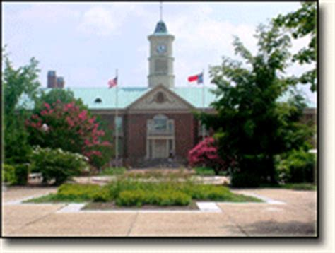 Edgecombe County Court Calendar Edgecombe County Carolina Ncgenweb Site