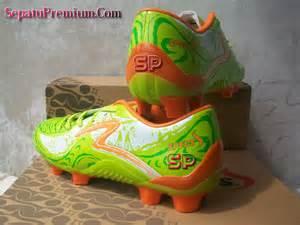 Sepatu Bola Specs Accelerator Parang specs accelerator asmat fg green asmat sepatu bola