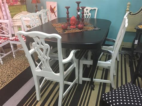 eclectic furniture and decor 20621283 10155563698866950 8380410191672502844 n
