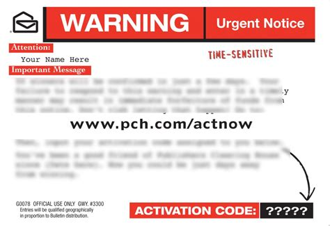 Pch Meaning - pch comactnow autos post