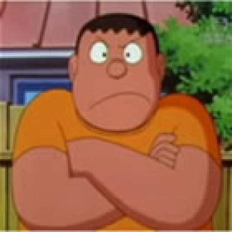 Pajangan Doraemon Dan Teman Teman ranking de mejor personaje de doraemon listas en 20minutos es
