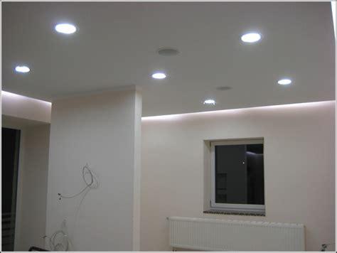 beleuchtung zimmer 89 indirekte beleuchtung wohnzimmer anleitung