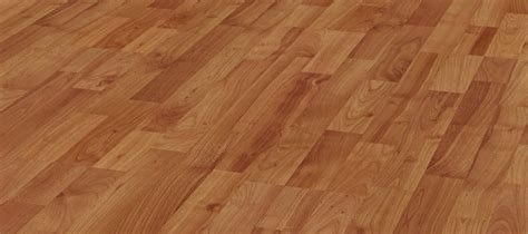 flooring direct latest supplied u fitted by flooring