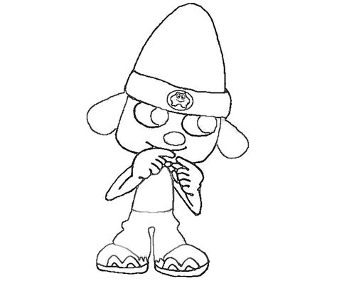 rapper coloring pages rapper free colouring pages