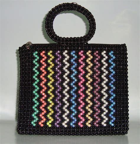 beaded bags beaded bags pratibha craft
