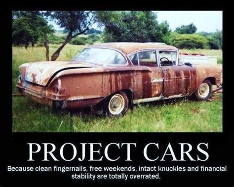 Project Car Memes - project car meme car memes pinterest