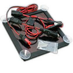 zuma 50f wiring diagram wiring diagram