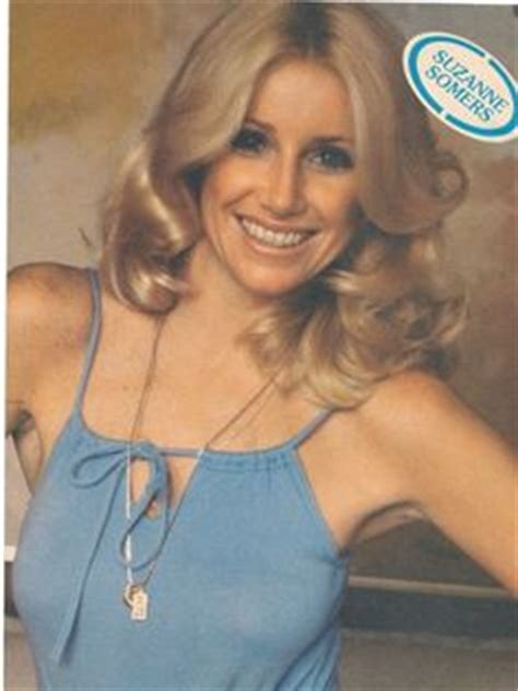 susan sommers hair loss 1000 images about suzanne somers on pinterest suzanne