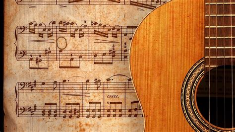 country music songs on guitar photo collection country music with guitar wallpaper
