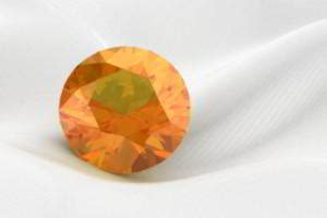 wholly info on semi precious stones that will tempt you to