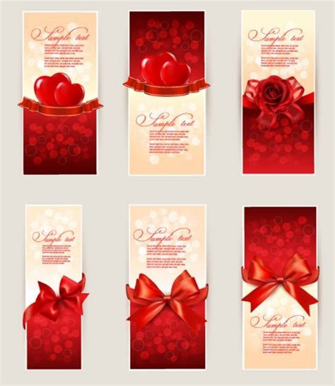 free valentines day card templates for photoshop free 6 s day card design templates vector titanui