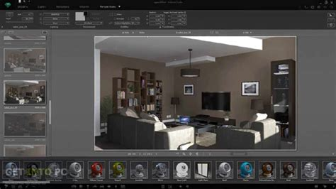 3d home design serial number artlantis studio 6 crack plus serial key free download dfc