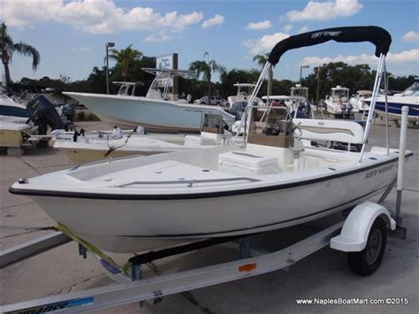 boat deck key key west deck boat boats for sale boats