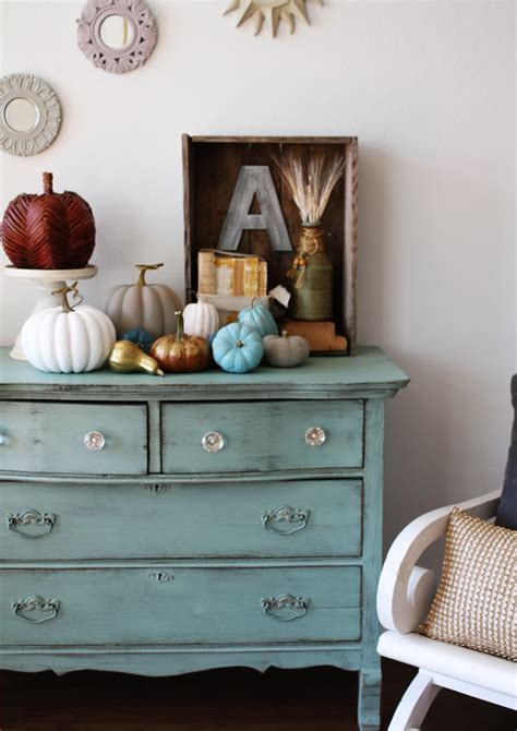 Using Annie Sloan Chalk Paint On Kitchen Cabinets Decora Con Chalk Paint O Pintura A La Tiza