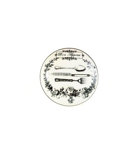 boutons de portes de cuisine bouton de meuble bon app 233 en porcelaine boutons