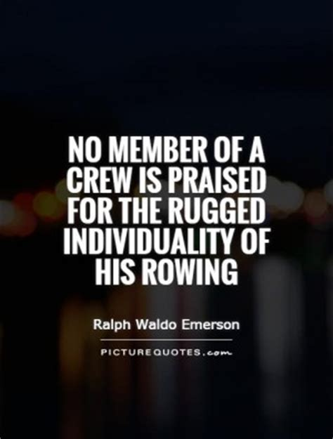 sentence for rugged quotes about rowing quotesgram