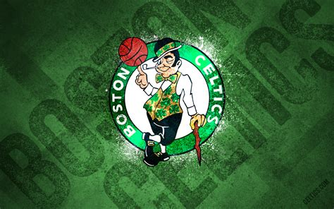 Boston Celtics Nba desktop wallpaper boston celtics