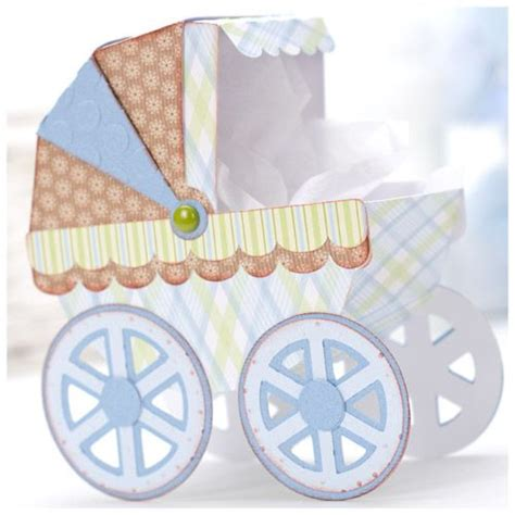 gift boxes svg kit svgcuts 17 best images about baby on favor boxes