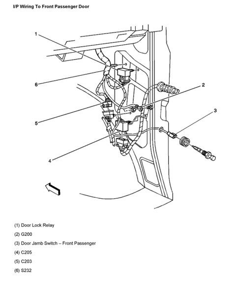 airbag deployment 2012 cadillac escalade esv spare parts catalogs service manual airbag deployment 1966 ford falcon spare parts catalogs service manual 2005