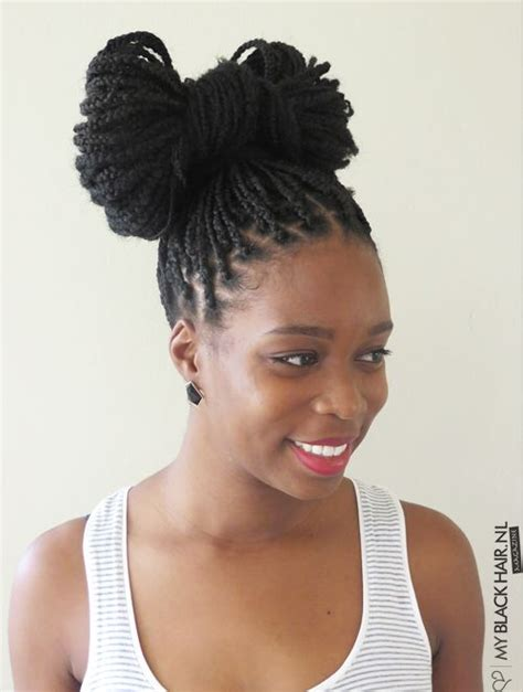 50 exquisite box braids hairstyles to do yourself 50 exquisite box braids hairstyles to do yourself updo