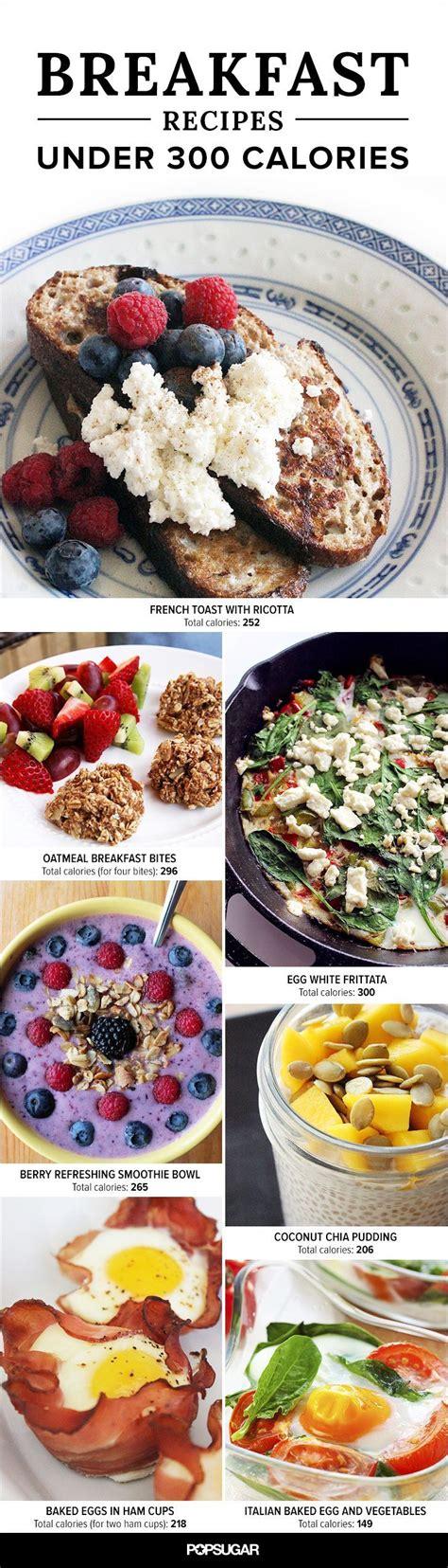 best cooking light recipes best 25 light recipes ideas on pinterest cooking light