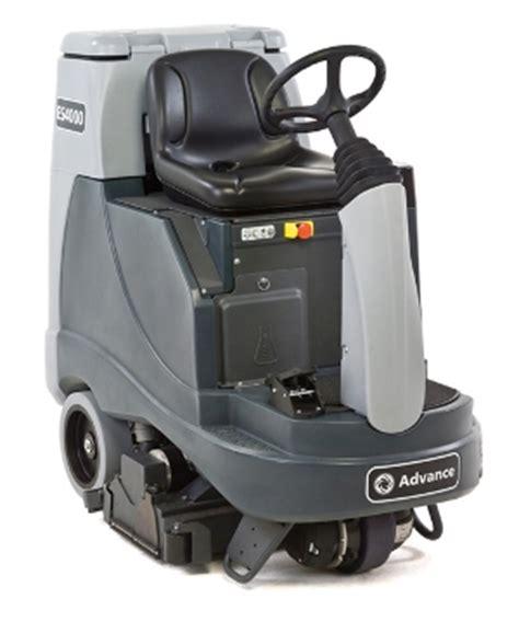 walk carpet extractor rental es4000